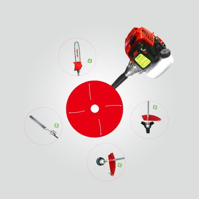 Multi_functional_machines_43cc_Gasoline_Brush_Cutter_4_in_1_Grass_Trimmer_Pole_Pruner_Hedge_Trimmer