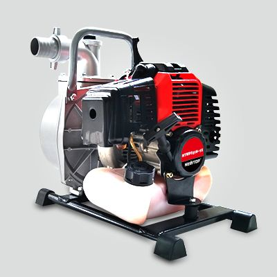 2_Stroke__1_1_2_Inch_3HP_Gas_Powered_Portable_Water_Pump