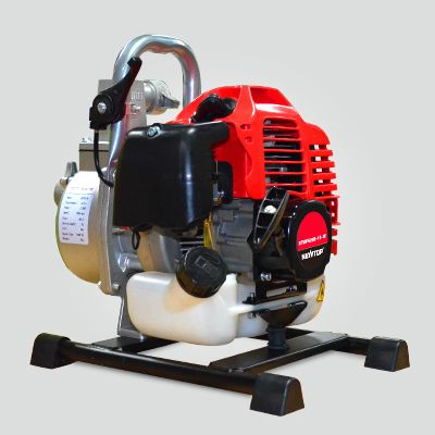1_in_2_Cycle_Gas_Powered_Water_Transfer_Utility_Pump_Garden_Hose_Adapter