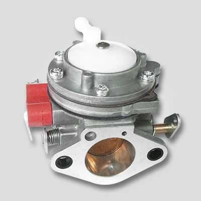 chain_saw_spare_parts_types_of_carburetors_for_MS070