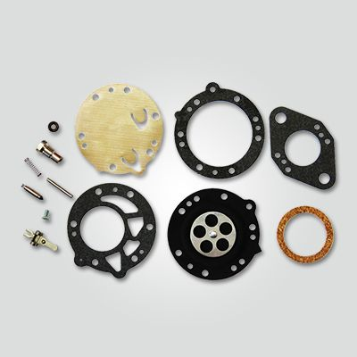 MS070_chainsaw_spare_parts_carburetors_gasket_repair_set