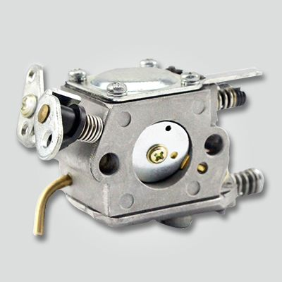 Chainsaw_carburetor_perfectly_fit_Hus_137_142