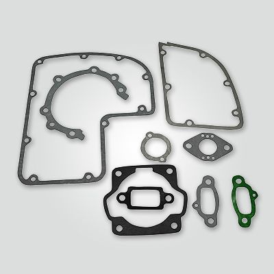 Cylinder_Muffler_Crankcase_Oil_Tank_Gasket_Set_For_070_090_Chainsaw_gaskets