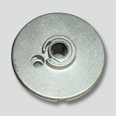 chainsaw_spare_parts_MS070_chain_saw_starter_pulley