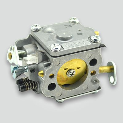 6200_62cc_gasoline_chain_saw_spare_part_carburetor_2_stroke_chainsaw_performance_